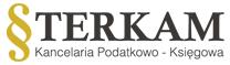 Terkam Kancelaria Podatkowo - Księgowa
